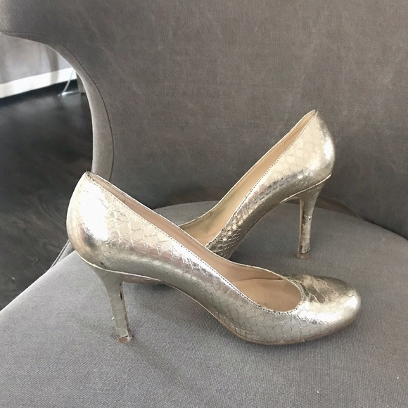 df4bf57f7 kate spade Shoes | Karolina Heels | Poshmark